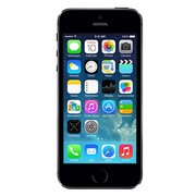 Apple iPhone 5S - 16GB now available at poorvikamobile.com