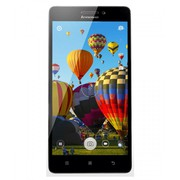 Lenovo A7000 Turbo - 4G now available at poorvikamobile.com