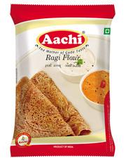 Buy Aachi Ragi Flour Online
