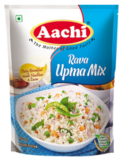 Buy Aachi Rava Upma Mix