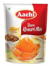 Buy Aachi Rava Kesari Online