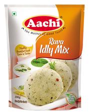 Buy Aachi Rava Idly Mix Online