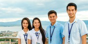 Best MBBS admission consultant | Davao medical