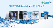 Ro Water Purifiers in Chennai