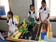 Robotics Course In Chennai | Sritech Academy