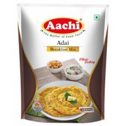 Amazing 3 in 1 Combo Offer at Aachi