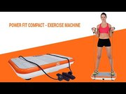 Buy Fitness Product Online From Telebuy