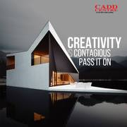 Best Certified CADD Training Centre in Chennai, Recognized CADD Centre