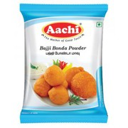 Best Combo Offer - Aachi