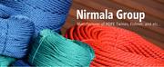 Trimmer Line – Nirmala Group