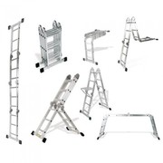 Buy Super Ladder and save Rs 4000 at tbuy.in