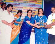 Madhan Packers and Movers Coimbatore Velandipalayam