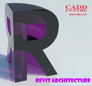 ANSYS,  Revit Architecture,  PCB Designing Training Centre in Anna Nagar
