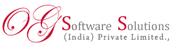 College Management Software Chennai
