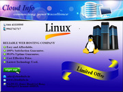 reseller hosting companyin Chennai