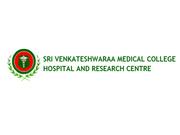sri vankateshwara medical college  mbbs admission 2016