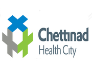Chettinad Medical College admission 2016