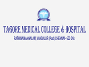 tagore medical college mbbs admission 2016