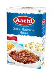 Buy Chicken Manchurian Masala at Aachi
