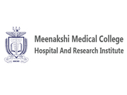 Meenakshi Medical College admission 2016