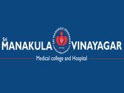sri manakula vinayagar medical college mbbs admission 2016
