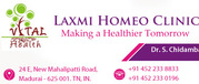 Homoeopathic medicines can be used in all types of disease,  at all age