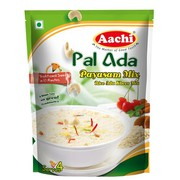 Perfect recips with best double combo offers | Only on aachifoods.com