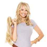 Fashion & Beauty | Kami secret hair extensions | Shop Now On telebuy