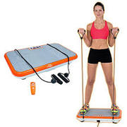 Get Tablemate & PowerFit Combo at Best Rate On Tbuy