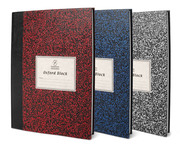 Get Stationery Planners at Discount Price - Nightingale Offer Zone