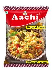 make Tasty Biriyani with Aachi home made Biriyani masala At RS.70