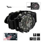 Buy IR Camera Watch Pro Online From Telebuy
