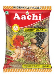 Home made Curry Masaly Spicy powder | Shop On Aaachifoods at Rs.52