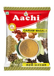 Perfect Garam Masal Online | Shop Now Aachifoods at RS.68