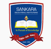 Business Schools in Coimbatore  - sankara.ac.in/sims
