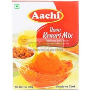Tasty Sweet Rava Kesari Mix  | Only On Aachifoods at RS.40
