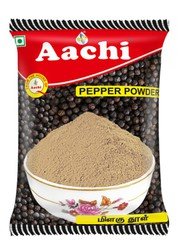 Traditional Black Pepper Powder | On Aachifoods at RS.88