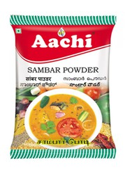 Home made Sambar Powder masala | Best buy aachifoods Rs.48