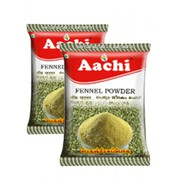 Home made Fennel Powder | Best buy aachifoods Rs.18