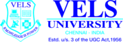 pharm d colleges tamilnadu admission 2016