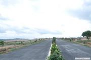 AVS Villas Biggest Property Developers @ Hosur Plots@RS:549/sqft