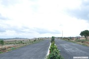 AVS DE FLORA PLOTS FOR SALE @ RS:549/sqft