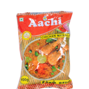 Best Chicken masala Recipe Easy | Aachifoods at Rs.65