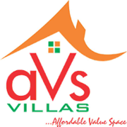 1800sft AVS VILLAS Residential Land For sale situated On Bagalur