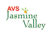 30X50 Residential Plot For Sale Jasmine Valley Road @ 599/sqft