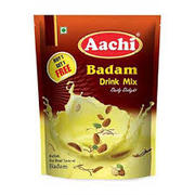 Best Badam Drink Mix  |  Aachifoods At RS.105