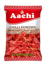 Perfect Southern Style chilli powder only on Aachifoods at Rs.37