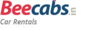 Online Cab Booking - Beecabs Car Rental