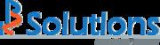 Mobile Apps Development Company - K2B Solutions