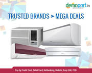 Best Air Conditioners in Chennai